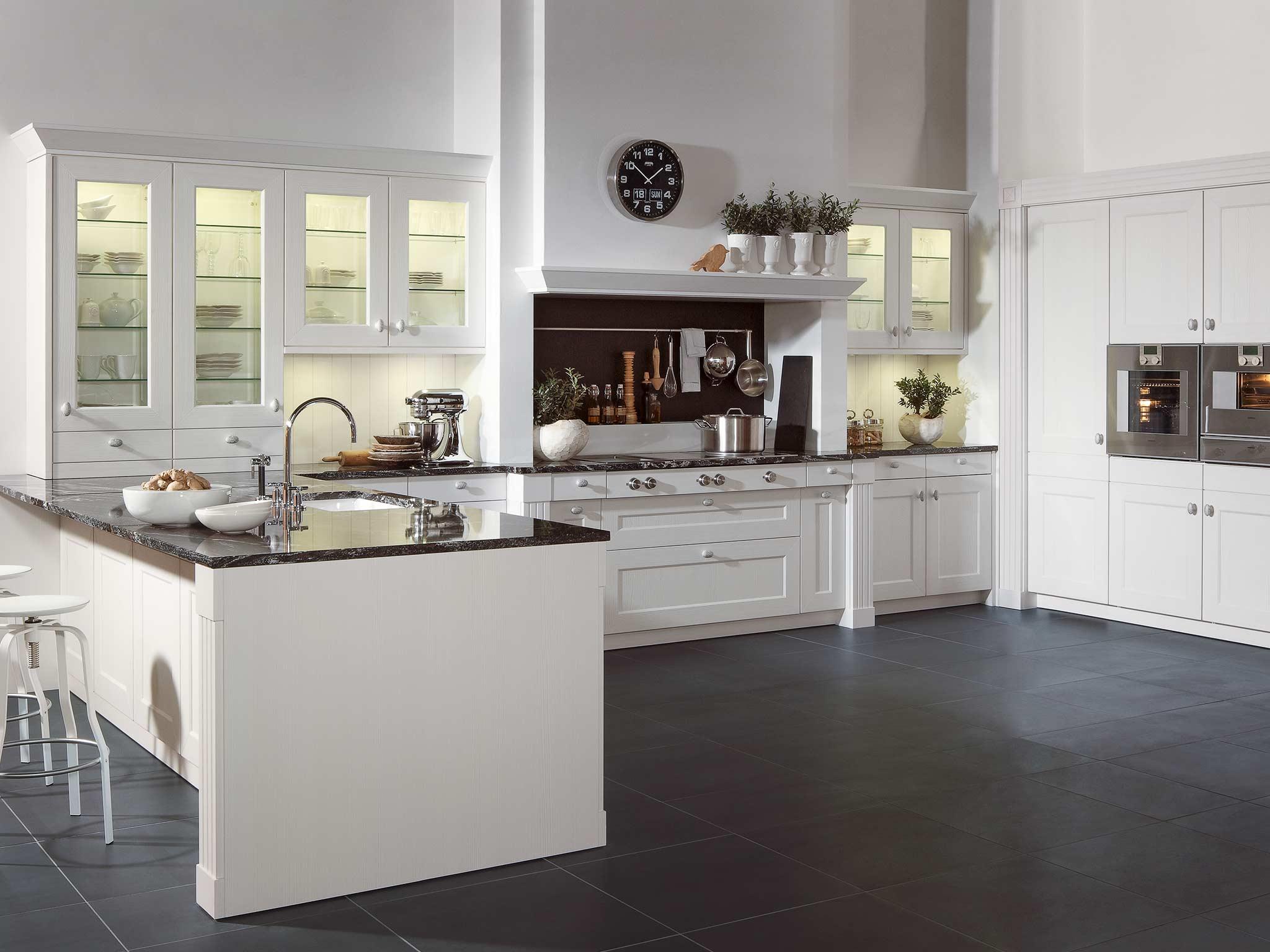 küchenhaus Kreativ – Das Beste für Ihr Zuhause